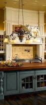 28 best kitchen design ideas home design ideas leaving 2016