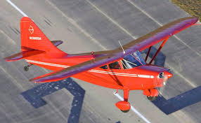 stinson voyager 108 for sale stinson voyager aircraft appraiser appraisal model 108 airplane