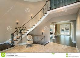 curved staircase design of your house u2013 its good idea for your life