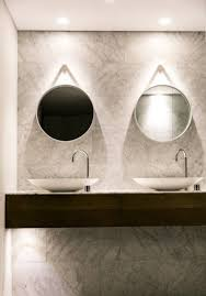 bathroom cabinets long bathroom mirrors bathroom mirror trim hib