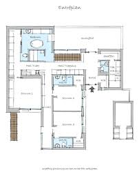 house floor plans blueprints houses floor plans house tour thought floor plan