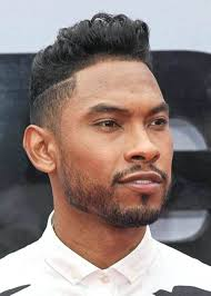 mens square face thin hair styles unique mens hairstyles for thin hair in front mens hairstyles for