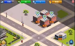 gangstar city apk читы gangstar city взлом на много денег на андроид скачать apk