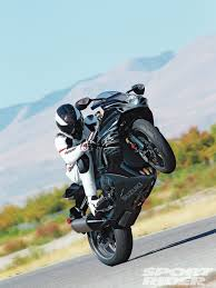 100 2011 gsxr 750 service manual 193 best gsx r images on