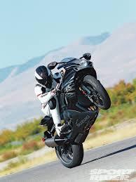 2011 suzuki gsx r750 the last of a class sport rider