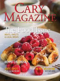 cary magazine february 2016 by cary magazine issuu
