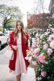 What Goes With Pink 349 Best Clothes Images On Pinterest Colors Red And Pink And