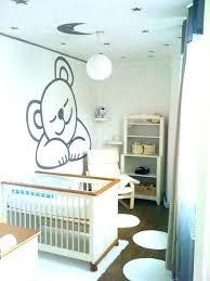 chambre bébé feng shui deco chambre bebe feng shui awesome garcon pour open inform info