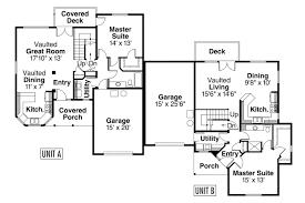 country house plans carmichael 60 014 associated designs