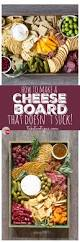 the ultimate appetizer board recipe board what s and food