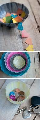 pattern making tissue paper diy tissue paper bowls design mom