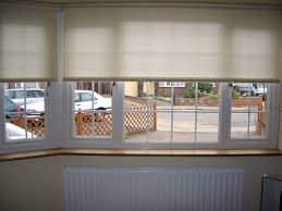 Blinds Nuneaton Curtain Tracks Poles And Blinds Fitters Trackspolesblinds Com
