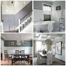 Home Design Do S And Don Ts Friday Favorites Start With A Home Created With Purpose Nesting