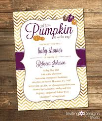 free printable baby shower invitations jungle theme tags baby