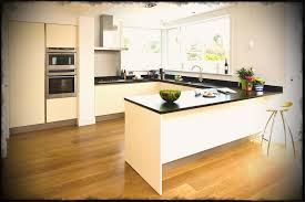best kitchen layout with island l shaped kitchen island dining tablebination design layout ideas