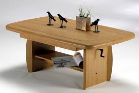 Wohnzimmertisch Crashglas Couchtisch Ideen Wunderbar Tisch Couchtisch Planung Schick Tisch
