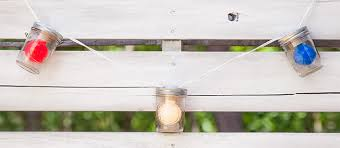 Hanging Patio Lights by Outdoor And Patio Lighting Ideas