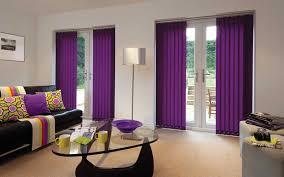 Horizontal Patio Door Blinds by Blinds Best Vertical Door Blinds Shades For Sliding Glass Doors