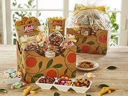 florida gift baskets buy gift baskets online fruit baskets citrus gift baskets from