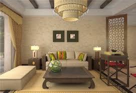 American Home Decor Marceladickcom - American home decor