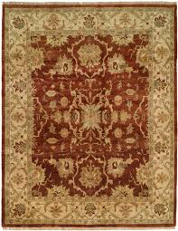 rug collections rustic elegance