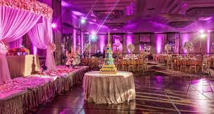 indian wedding planner ny lavish events official website
