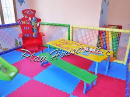 arredo ludoteca area feste baby per arredamento ludoteca
