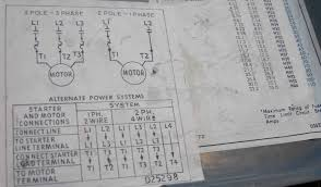 ingersoll rand air compressor motor wiring diagram wiring