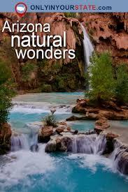 best 25 natural bridge caverns ideas on pinterest san antonio