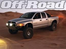 ramcharger prerunner tell me what you think dodgetalk dodge car forums dodge truck