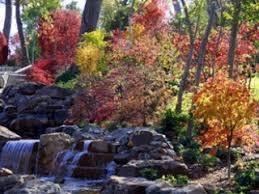 Dallas Arboretum And Botanical Garden Dallas Arboretum And Botanical Garden Culturemap Dallas