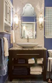 Renovate A House by 1000 Best Bathrooms Images On Pinterest Bathroom Ideas Live And