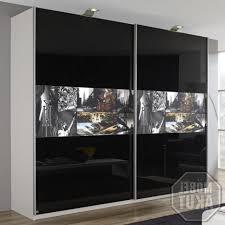 Wohnzimmerschrank Ebay Kleinanzeige Haus Renovierung Mit Modernem Innenarchitektur Tolles Ebay