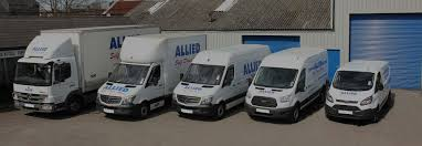 long term car hire europe car hire chelmsford van hire brentwood allied vehicle rentals