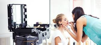 wedding makeup products 9 emergency products to rescue bridal makeup artists qc makeup