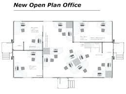 House Plan Layout Floor Plan Furniture Layout Planner Basement Design Ideas Room