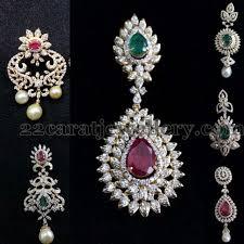 diamond earrings india 304 best diamond studs images on earrings and