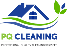 Carnation Home Cleaning Pq Cleaning Service House Cleaning In Seattle Cleaning Service