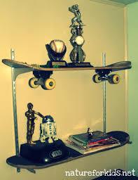 amusing skateboard shelf ikea images decoration inspiration tikspor