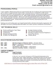 samples of cv policy analysis research papers cheap mba essay editor service gb