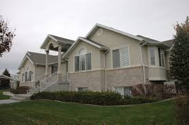 House For 1 Dollar by Homes Of The Apostles And Prophets Of The Lds Church Lds Apostles
