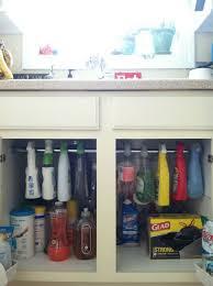 kitchen cabinet organizers ideas kitchen kitchen best organization ideas on pinterest storage