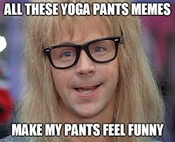 Shwing Meme - funny schwing meme schwing best of the funny meme