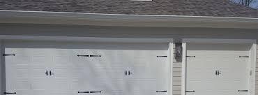 Garage Door Designs Exceptional Garage Door Design Repair Garage Doors Plus