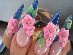 81 best uñas tercera dimencion images on pinterest make up nail