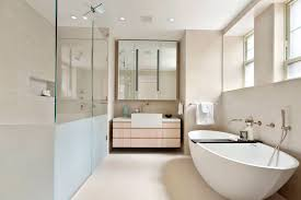 Interior Design Bathrooms Interior Design Bathroom Ideas Thejots Net