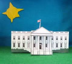 Diorama House Swanky Lifestyle Presidential Sweet