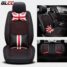nissan qashqai leather seat covers compare prices on leather seat covers auto online shopping buy