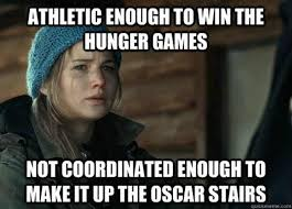 The Hunger Games Memes - 25 funny memes jokes about the hunger games page 2