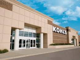 kohl s joins retailers open on thanksgiving day plainfield il patch